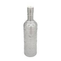 garrafa-hermetica-da-urban-com-tampa-vidro-11l-prata-41221-garrafa-hermetica-da-urban-com-tampa-vidro-11l-prata-41221-60016-0