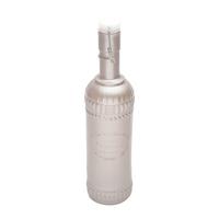 garrafa-hermetica-da-urban-com-tampa-vidro-11l-prata-41222-garrafa-hermetica-da-urban-com-tampa-vidro-11l-prata-41222-60017-0