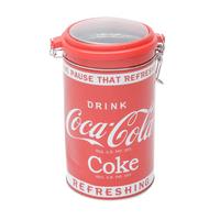 lata-round-glass-coca-cola-da-urban-metal-vermelho-43545-lata-round-glass-coca-cola-da-urban-metal-vermelho-43545-60023-0