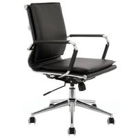 cadeira-de-escritorio-base-giratoria-com-braco-inclinavel-gerente-new-madrid-preta-60159-0