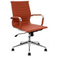 cadeira-de-escritorio-tecido-sintetico-gerente-roma-terracota-60168-0