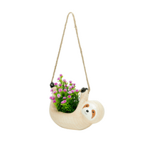 mini-cachepot-animal-sloth-hooked-da-urban-85-x-12-cm-ceramica-42208-mini-cachepot-animal-sloth-hooked-da-urban-85-x-12-cm-ceramica-42208-60025-0
