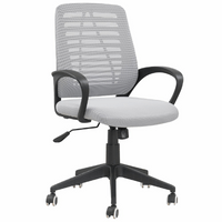 cadeira-de-escritorio-base-giratoria-com-braco-inclinavel-gerente-vegas-cinza-60169-0