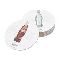 conjunto-porta-copos-coca-cola-bottles-da-urban-corticamdf-10x10cm-6-pecas-43134-conjunto-porta-copos-coca-cola-bottles-da-urban-corticamdf-10x10cm-6-pecas-43134-60039-0
