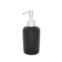 porta-sabonete-liquido-basics-round-flat-da-urban-ceramica-66x175cm-preto-43160-porta-sabonete-liquido-basics-round-flat-da-urban-ceramica-66x175cm-preto-43160-60048-0
