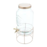 dispenser-para-bebida-long-round-da-lyor-com-suporte-cristal-56-litros-42290-dispenser-para-bebida-long-round-da-lyor-com-suporte-cristal-56-litros-42290-60007-0