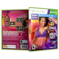 jogo-zumba-fitness-world-party-xbox-360-jogo-zumba-fitness-world-party-xbox-360-36922-0