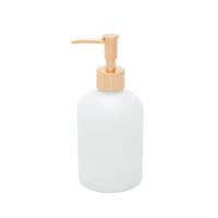 porta-sabonete-liquido-solid-basics-round-copper-da-urban-vidro-branco-44173-porta-sabonete-liquido-solid-basics-round-copper-da-urban-vidro-branco-44173-60049-1