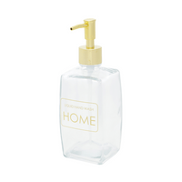 porta-sabonete-liquido-square-golden-da-urban-77-x-21-cm-vidro-44167-porta-sabonete-liquido-square-golden-da-urban-77-x-21-cm-vidro-44167-60050-0