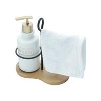 conjunto-para-banheiro-my-bath-da-urban-3-pecas-21-x-21-cm-branco-42145-conjunto-para-banheiro-my-bath-da-urban-3-pecas-21-x-21-cm-branco-42145-60051-1