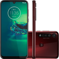 smartphone-motorola-moto-g8-plus-6-3-64gb-octa-core-camera-48mp5mp16mp-cereja-xt2019-2-smartphone-motorola-moto-g8-plus-6-3-64gb-octa-core-camera-48mp5mp16mp-cereja-xt201-0