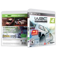 jogo-wrc-4-fia-world-rally-championship-ps3-jogo-wrc-4-fia-world-rally-championship-ps3-36923-0