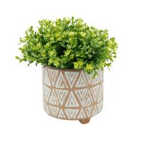 vaso-decorativo-indian-paiting-da-urban-ceramica-brancomarrom-42123-vaso-decorativo-indian-paiting-da-urban-ceramica-brancomarrom-42123-60062-0