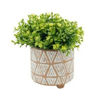 vaso-decorativo-indian-paiting-da-urban-ceramica-brancomarrom-42122-vaso-decorativo-indian-paiting-da-urban-ceramica-brancomarrom-42122-60063-0