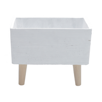 vaso-decorativo-long-square-da-urban-pe-de-madeira-concreto-branco-42761-vaso-decorativo-long-square-da-urban-pe-de-madeira-concreto-branco-42761-60064-0
