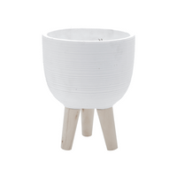 vaso-decorativo-round-stripes-da-urban-pe-de-madeira-concreto-branco-42759-vaso-decorativo-round-stripes-da-urban-pe-de-madeira-concreto-branco-42759-60065-0