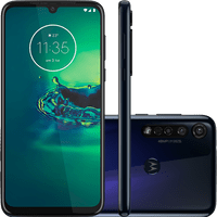 smartphone-motorola-moto-g8-plus-6-3-64gb-octa-core-camera-48mp5mp16mp-azul-safira-xt2019-2-smartphone-motorola-moto-g8-plus-6-3-64gb-octa-core-camera-48mp5mp16mp-azul-safi-0