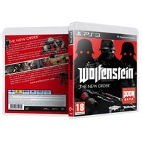jogo-wolfenstein-the-new-order-ps3-jogo-wolfenstein-the-new-order-ps3-36925-0