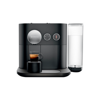 cafeteira-nespresso-expert-desligamento-automatico-11l-preto-c80-220v-58041-0