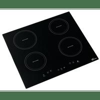 cooktop-fischer-por-inducao-4-bocas-mesa-vitroceramica-25943-220v-59470-0