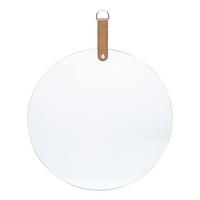 espelho-decorativo-frameless-round-da-urban-nao-emoldurado-ccamada-prata-40853-espelho-decorativo-frameless-round-da-urban-nao-emoldurado-ccamada-prata-40853-60012-0