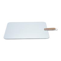 espelho-decorativo-frameless-rectangular-da-urban-nao-emoldurado-ccamada-prata-40851-espelho-decorativo-frameless-rectangular-da-urban-nao-emoldurado-ccamada-prata-40851-60013-0