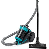 aspirador-de-po-smart-electrolux-sem-saco-filtro-hepa-1300w-abs03-220v-61232-0