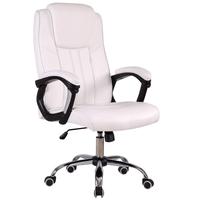 cadeira-de-escritorio-base-giratoria-com-braco-inclinavel-presidente-amsterdam-branca-59972-0