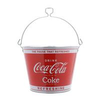 balde-para-gelo-coca-cola-da-urban-metal-vermelho-43326-balde-para-gelo-coca-cola-da-urban-metal-vermelho-43326-59979-0