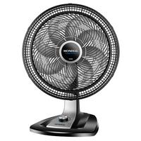 ventilador-turbo-mondial-8-pas-40cm-preto-e-prata-vtx-40-110v-61223-0