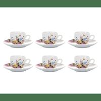 conjunto-de-xicaras-para-cafe-fort-solutions-6-pecas-porcelana-floral-xica150-conjunto-de-xicaras-para-cafe-fort-solutions-6-pecas-porcelana-floral-xica150-58980-0