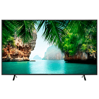 smart-tv-led-55-panasonic-4k-ultra-hd-hdmi-usb-tc55gx500b-smart-tv-led-55-panasonic-4k-ultra-hd-hdmi-usb-tc55gx500b-61407-0