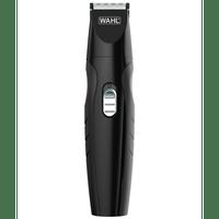 aparador-de-pelos-wahl-clipper-groomsman-rechargeable-3-em-1-recarregavel-9685048-bivolt-60092-0