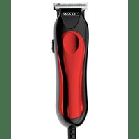 aparador-de-pelos-t-pro-da-wahl-clipper-3-pentes-bivolt-9307-04850-bivolt-60095-0