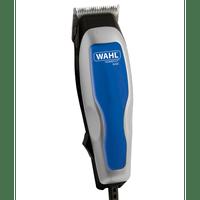 cortador-de-cabelo-da-wahl-clipper-5-pentes-laminas-de-aco-com-fio-home-cut-basic-110v-60097-0