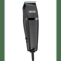 cortador-de-cabelo-da-wahl-clipper-5-pentes-laminas-fixa-com-fio-easycut-110v-60101-0