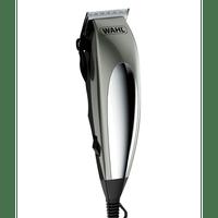 kit-aparador-de-cabelo-e-pelo-wahl-clipper-21-pecas-a-pilha-deluxe-groom-pro-kit-aparador-de-cabelo-e-pelo-wahl-clipper-21-pecas-a-pilha-deluxe-groom-pro-60104-0