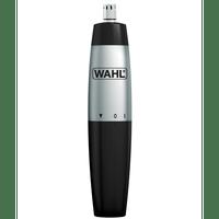 mini-aparador-de-pelos-trimmer-wahl-clipper-laminas-rotativas-a-pilha-5642-100-mini-aparador-de-pelos-trimmer-wahl-clipper-laminas-rotativas-a-pilha-5642-100-60114-0