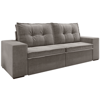 sofa-retratil-2-lugares-veludo-light-andorra-ss90-cinza-60971-0