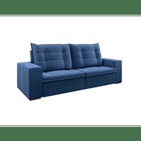 sofa-retratil-2-lugares-tecido-veludo-ariel-ass80-marinho-60989-0