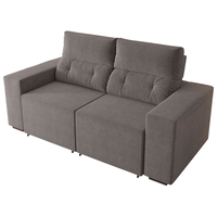 sofa-retratil-2-lugares-tecido-veludo-light-california-ss90-cinza-60996-0