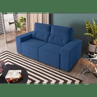 sofa-2-lugares-veludo-light-com-pes-california-ass-75-marinho-61001-1