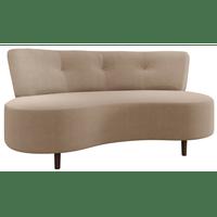 sofa-2-lugares-veludo-light-pes-em-madeira-cilindricos-lexus-2-bege-61006-0
