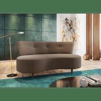 sofa-3-lugares-veludo-light-pes-em-madeira-cilindricos-lexus-3-marrom-61012-1