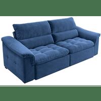 sofa-2-lugares-veludo-light-com-pes-de-madeira-encosto-reclinavel-nesting-ass-90-marinho-61015-0