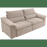 sofa-2-lugares-veludo-light-com-pes-de-madeira-encosto-reclinavel-nesting-ass-80-bege-61016-0