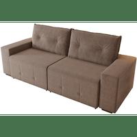sofa-2-lugares-veludo-light-com-pes-de-madeira-encosto-reclinavel-salerno-ass-75-marrom-61024-0
