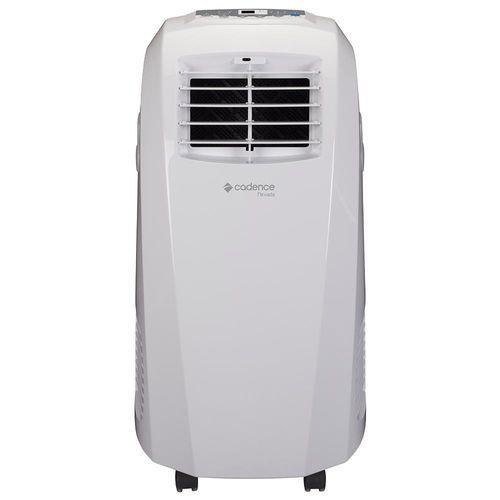 ar-condicionado-cadence-portatil-10500-btus-nevada-air300-220v-36805-0
