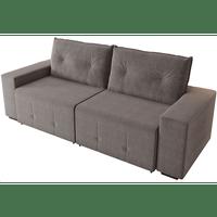 sofa-2-lugares-veludo-light-com-pes-de-madeira-encosto-reclinavel-salerno-ass-90-cinza-61027-0