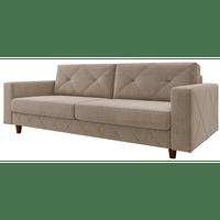 sofa-3-lugares-veludo-light-com-pes-de-madeira-zenit-ass-100-bege-61030-0